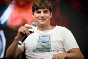 Ashton_Kutcher_BetaAP.jpg