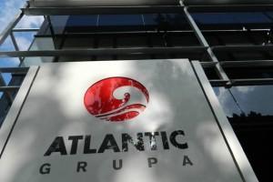 Atlantic_grupa.jpg