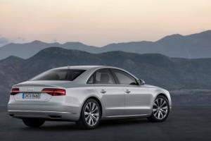 Audi8c.jpg