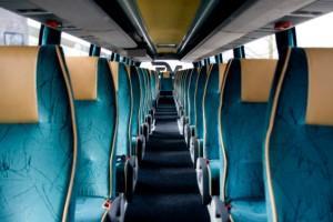 Autobus_FI.jpg