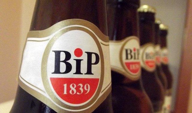BIP.jpg