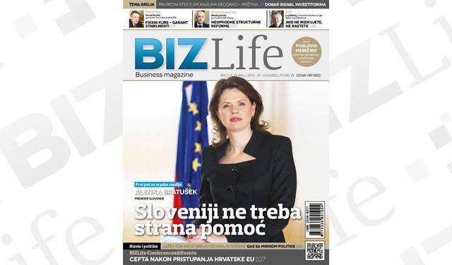 BIZLife-magazin-maj2013.jpg