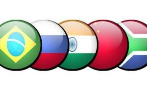 BRICS_Flags.jpg