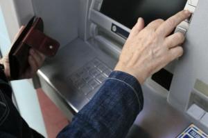 Bankomat.jpg