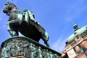 Beograd1.jpg
