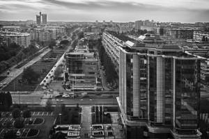Beograd3.jpg