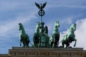 Berlin_Branderburg.jpg