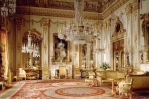 BuckinghamPalace.jpg