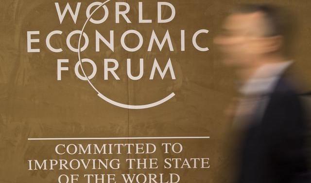 Davos2015_BetaAPMichelEuler.jpg