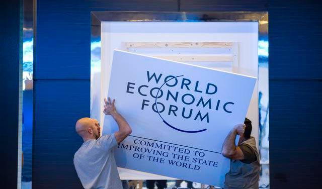 Davos_BetaAP.jpg