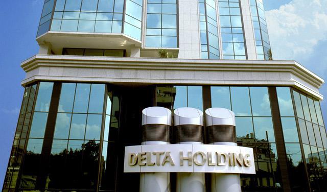Delta_Holding.jpg