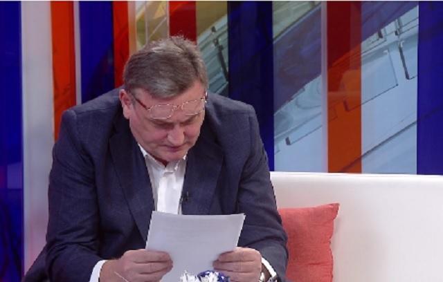 Zoran Drobnjak (foto: N1 screenshot)