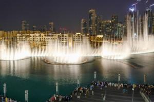 Dubai-trzni-5.jpg