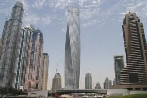 Dubai_BetaAP.jpg