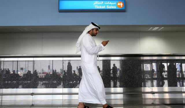 Dubai_aaerodrom2glavna_BetaAP.jpg