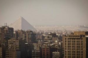 Egipat_Kairo_BetaAp.jpg
