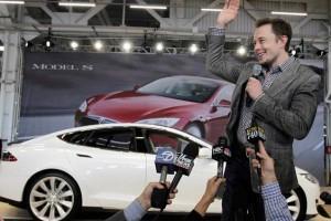 Elon_Musk_BetaAP.jpg