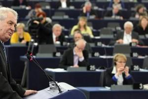 Evropski_parlament_BetaAP.jpg