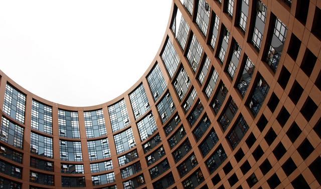 Evropsski_parlament.jpg