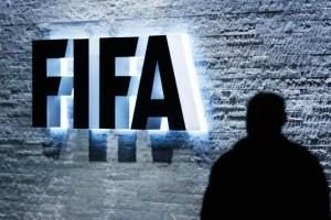 FIFA_BetaAP.jpg