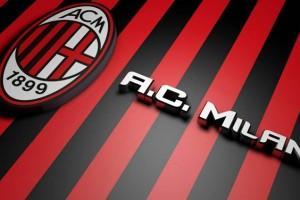 FK-Milan.jpg