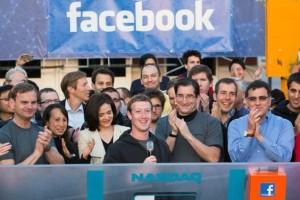 Seksizam i diktatura u Fejsbuku?