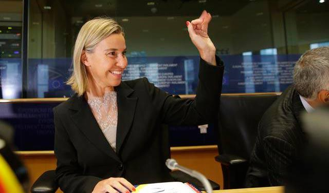 Federica_Mogherini_BEtaAP.jpg