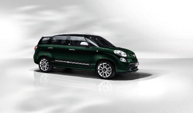 Fiat500L_Living_FIAT_RTS.jpg