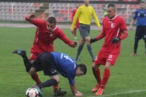 Fudbal_Srbija_Beta.jpg