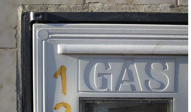 Gas_FI.jpg