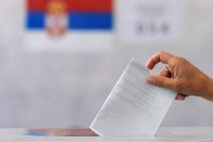 Glasanje.jpg