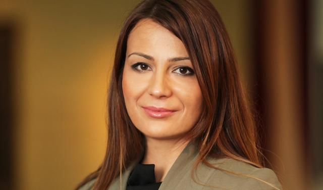 Gordana-Bukumiric-CEO-Uniqa-osiguranje.jpg