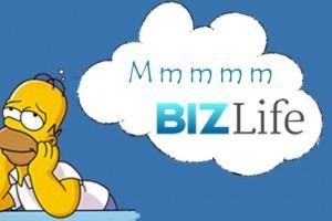 Homer-BIZLife.jpg