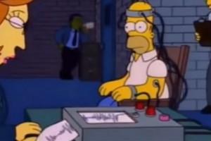 HomerPoligraf.jpg