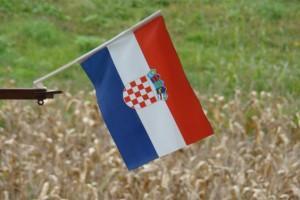 Hrvatska2.jpg
