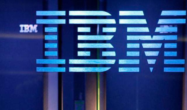 IBM_BetaAP.jpg