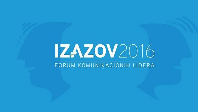 IZAZOV2016.jpg