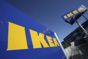 NAVALA NA IKEU: Za 10 radnih mesta stiglo tri i po hiljade prijava