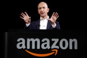 Jeff_Bezos_BetaAP.jpg