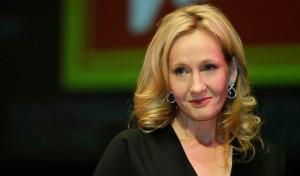 Joanne_Rowling_BEtaAP.jpg