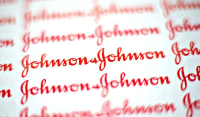 JohnsonJohnson.jpg