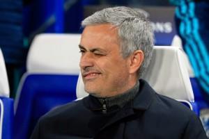 Jose_Mourinho_BetaAP.jpg