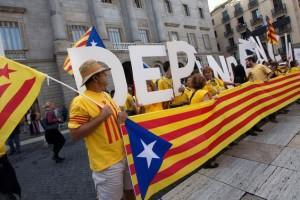 Katalonija_BetaAP.jpg