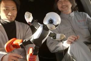 Kibo-Robot.jpg