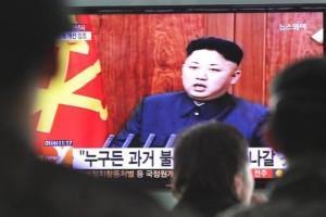 Kim_Jong_Un_BetaAP.jpg