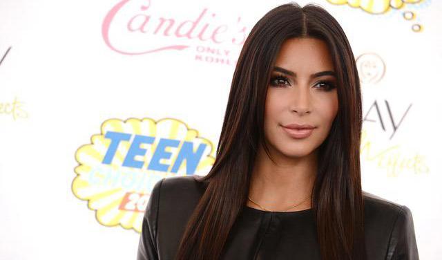 Kim_Kardashian_BetaAP.jpg
