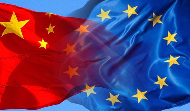 Kina_EU_zastave.jpg