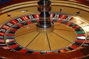 Kockanje.jpg