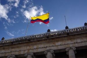 Kolumbija.jpg