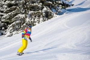 Kopaonik-skijanje.jpg